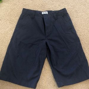 Old Navy 14 regular boys shorts